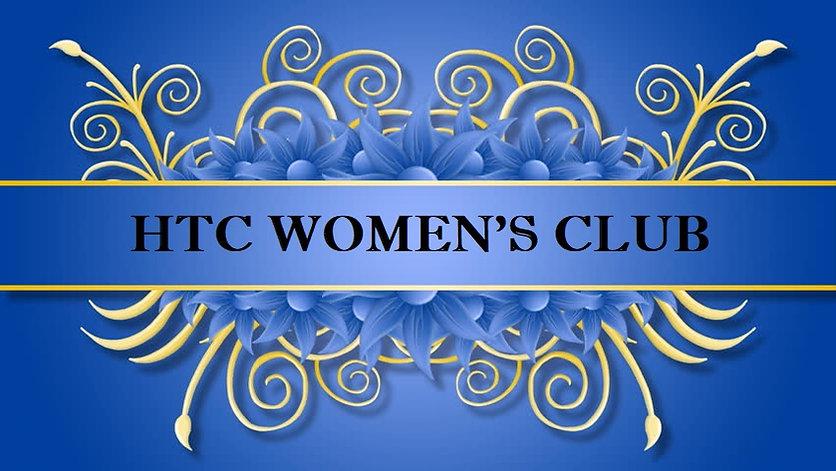 HTC Women's Club Banner.jpg