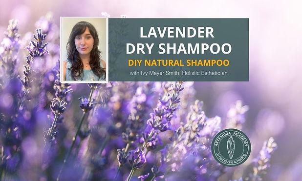 Lavender Dry Shampoo.jpg