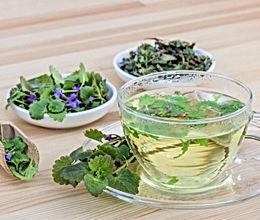 1 - Herbs For Body.jpg