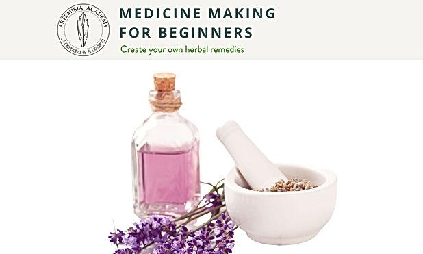 2 - Medicine Making.jpg