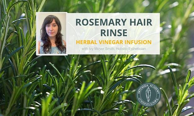 Rosemary Hair Rinse.jpg