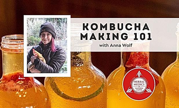 Kombucha Making 101 WIX big 2 - 50%.jpg