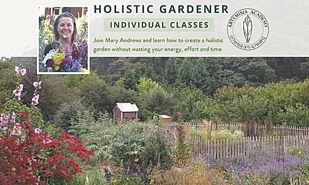 Holistic Gardener Classes 3 - WIX big 2