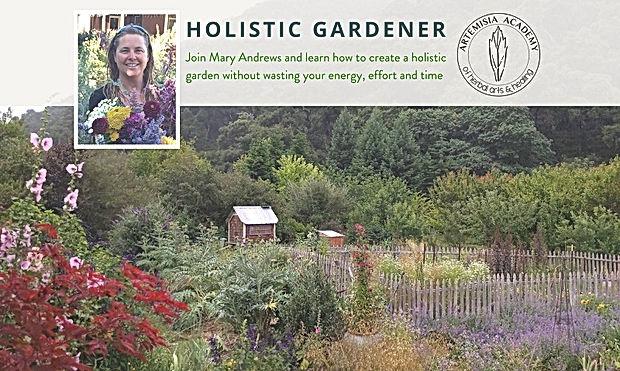 Holistic Gardener 3 - WIX big 2 - 40%.jp