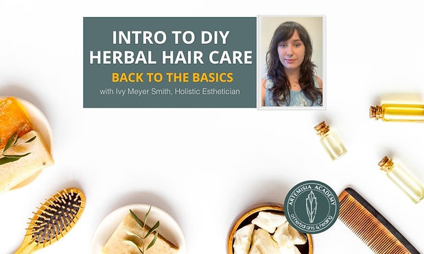 Holistic Approach To Hair Care.jpg