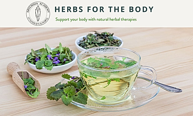 1 - Herbs For Body.jpg