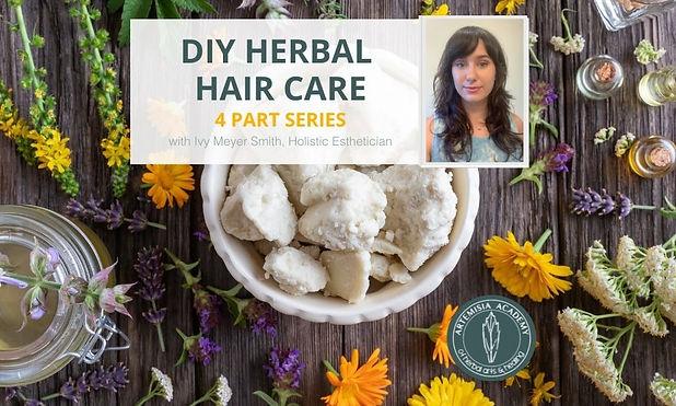 Natural Hair Care 1.jpg