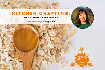 Kitchen Crafting with Ivy - WIX small -