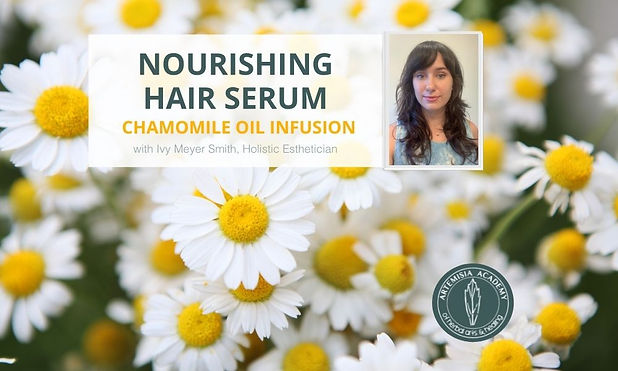 Nourishing Hair Serum.jpg