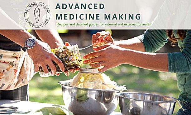 4 - Advanced Medicine Making.jpg