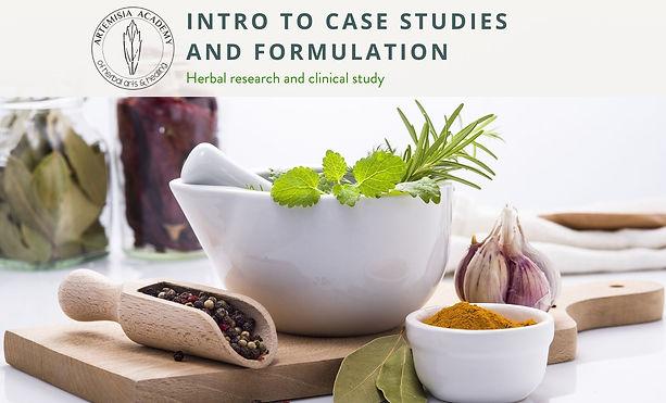 5 - Case Studies.jpg