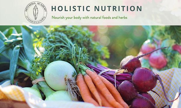 4 - Herbal Nutrition.jpg