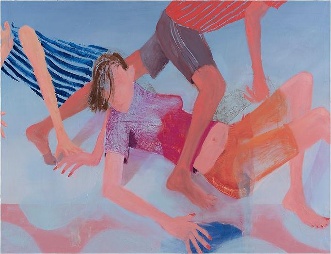 Henri Haake - Twister.jpg