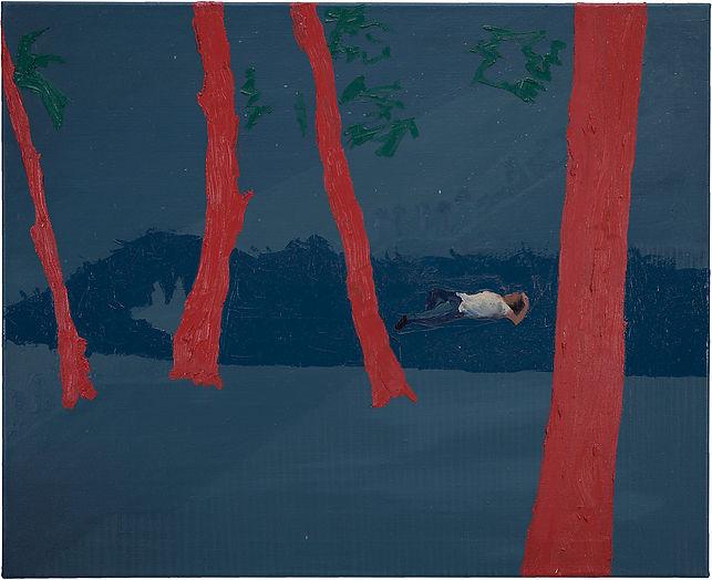 Henri Haake Malerei Maler painting Kunst art Kunstmarkt Künstler artist artfair zeitgenössisch contemporary collector Sammler artcollector Berlin Kreuzberg Lübeck emerging artist emergingart figurative henrihaake artmarket upcoming collector Sammler artcontemporain newfigurative Studio
