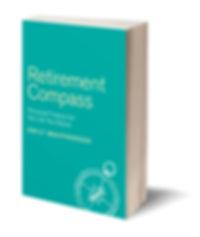 Retirement Comass Book