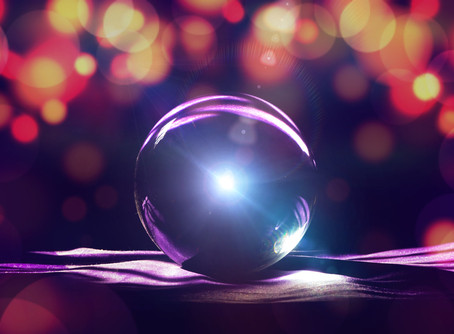When to Invest if you don't have a Crystal Ball