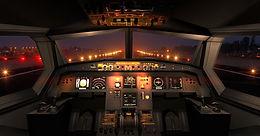 Simulation_Pic8.jpg