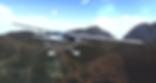 Simulation_Pic7.png