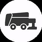 zam icon.png