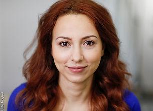 Laura Scibona 1.jpg