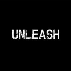Unleash série