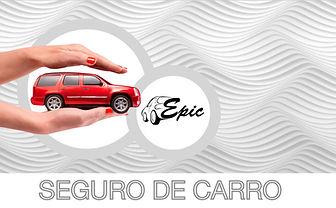 Seguro de Carro.jpg