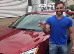 Drivers License Adult Epic Bridgeport