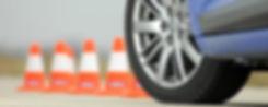 Roadtest_car_cone_Driving_hero.jpg