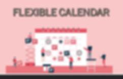 Flexible Calendar2.jpg