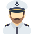 captain-of-a-ship-png-businessman-icon-2