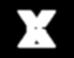 10Year-LogoComps-R4%20(dragged)_edited.p