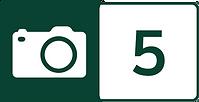 뷰5.png
