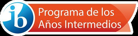 myp-programme-logo-es.png_fit=2305,600.p