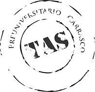 TAS logo.jpg