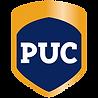 PUC.png