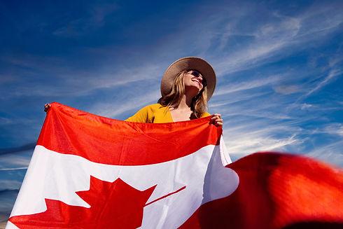 chica-bandera-canada.jpg
