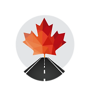 Sello-Road-Map-to-Canada-web.png