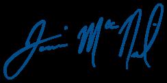 Jamie_Signature.png