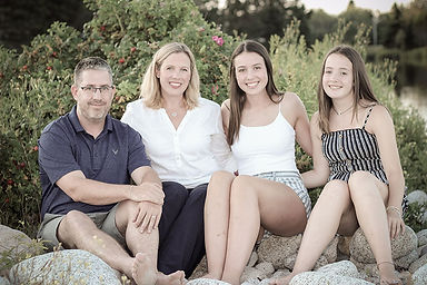 macneil-family-picture.jpg