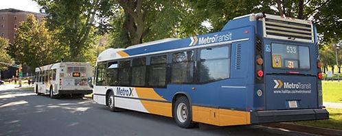 halifax-metro-transit-bus.jpg