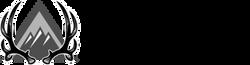 Next Ridge Logo