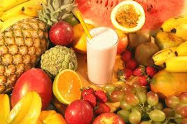 Bimbo E-Juice #1 seller 4 months in a row(fruity)