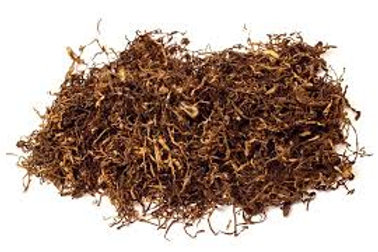 Island Tobacco ( tropical blend tobacco)