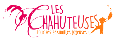 LOGO_RO-site.png