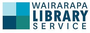 WLS Logo FINAL for signoff.jpg