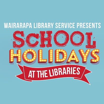 school holidays programme web.jpg