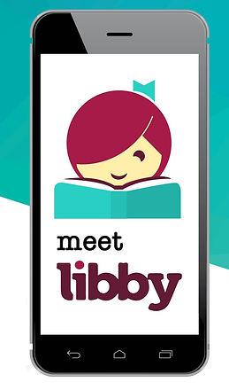 Libby app fb_edited.jpg