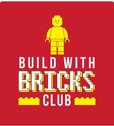 BRICKS CLUB WEB.jpg