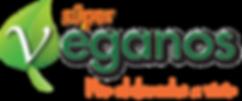 logotipo editable nuevo.png