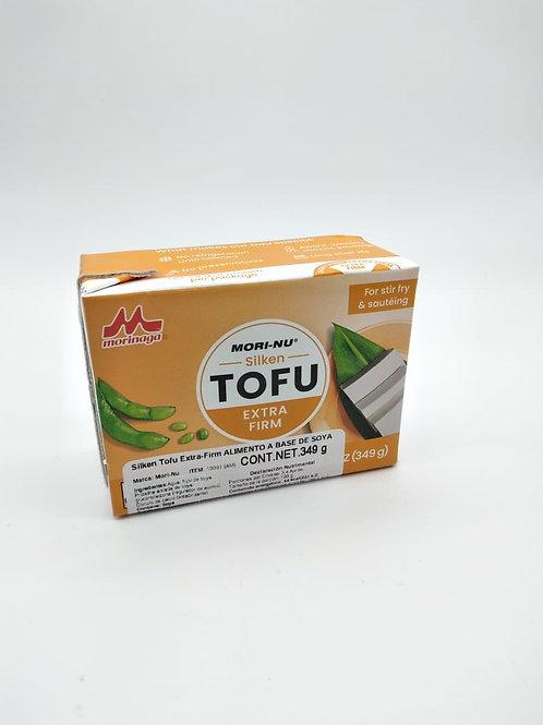 Tofu extra firme